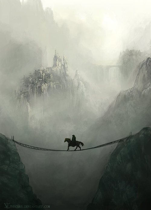 Rope bridge.png