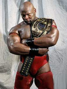 411mania Right Move Wrong Move 06 25 2010 Ahmed Johnson