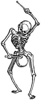 Drum Skeleton.jpg