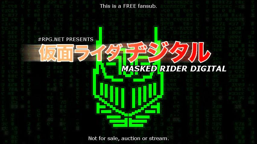 PbP RPGnet KRD TitleScreen.jpg