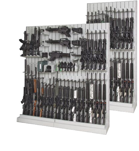 Expandable gun rack.jpg