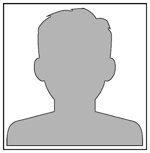Avatar Icon 001.png