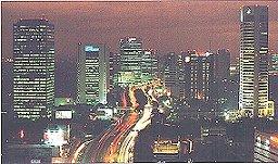 Cityoflights.jpg
