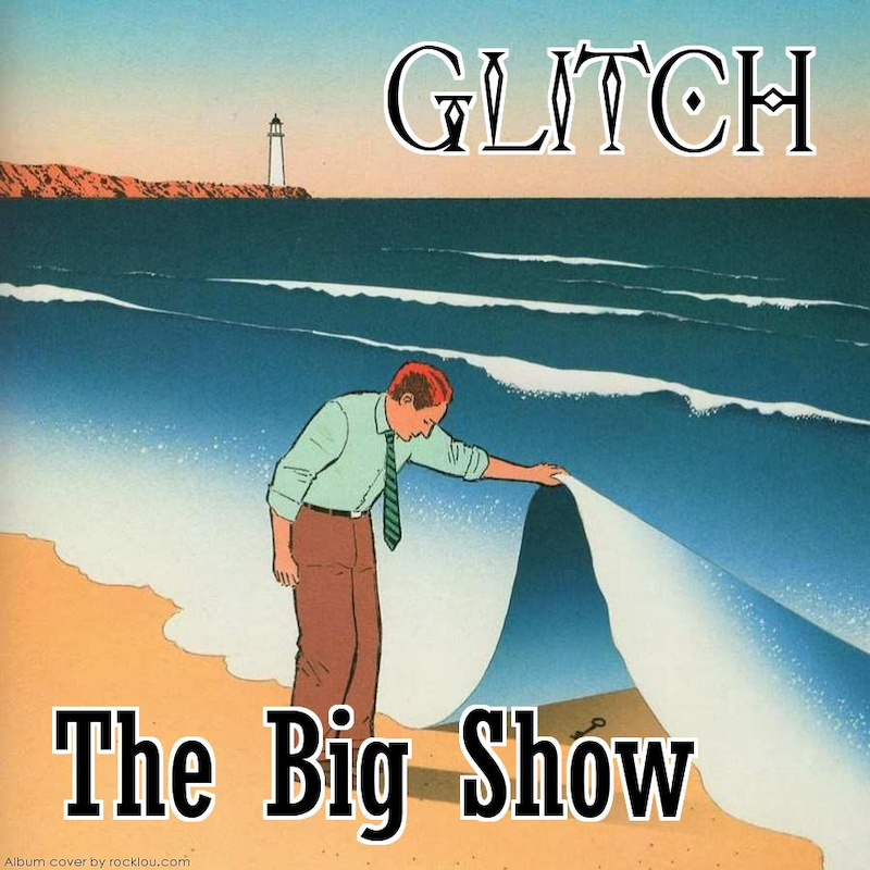Glitch Big Show.png