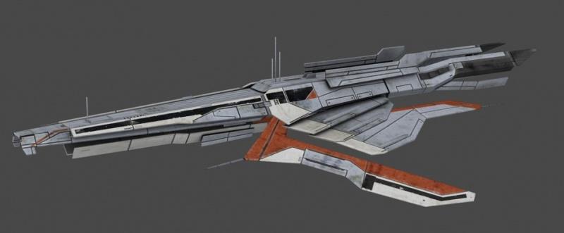 Mass Effect Transcendenceassets Rpgnetwiki